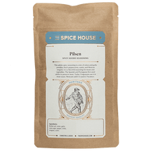 Load image into Gallery viewer, Pilsen, Spicy Adobo Seasoning | Flatpack | The Spice House - InRugCo Studio & Gift Shop