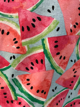 Load image into Gallery viewer, Watermelon Apron - InRugCo Studio & Gift Shop