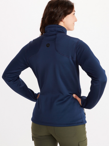 women's olden polartec fleece women