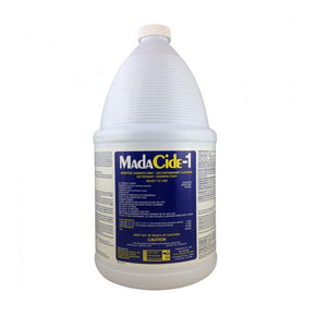 Madacide-1 (1 Gallon)