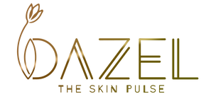 Dazel the skin pulse
