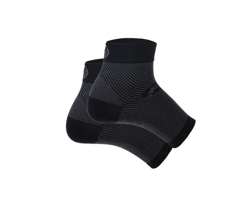 OS1st FS6 Sports Compression Foot Sleeve