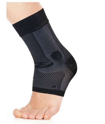 OS1st F7 - Ankle Bracing Sleeve