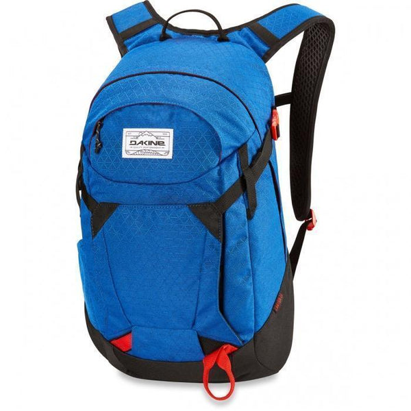 Dakine Canyon 20L Backpack Scout