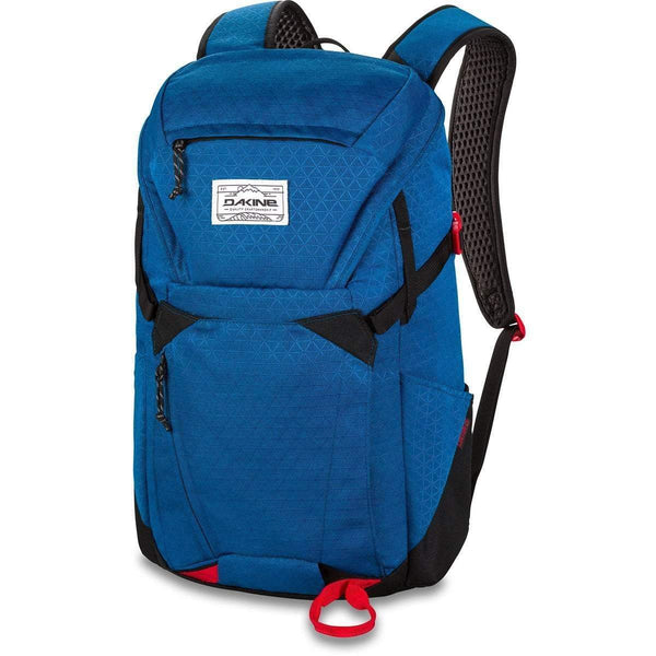 Dakine Canyon 24L Backpack Scout