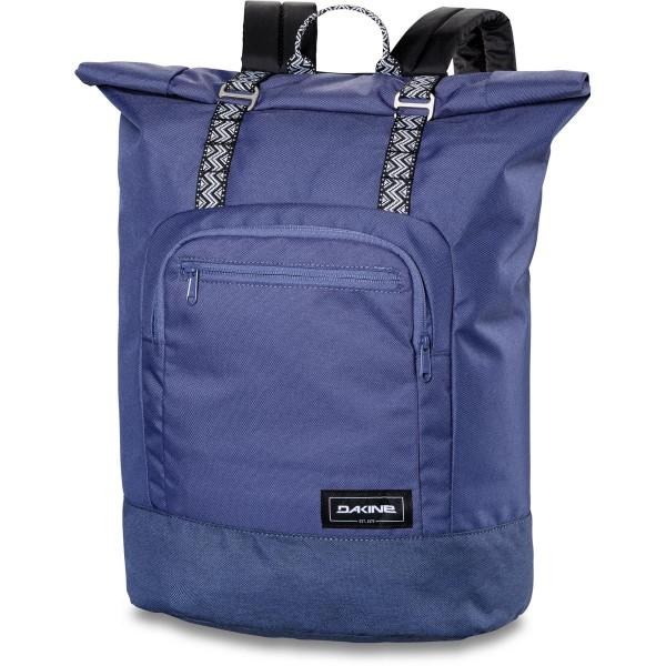 Dakine Milly 24L Backpack - Women's Seashore