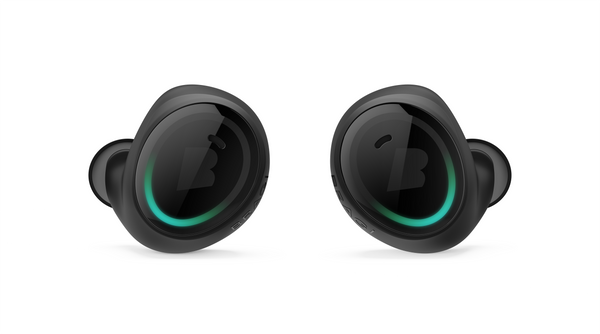 Bragi The Dash Pro - techsmartwear