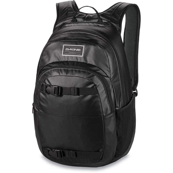 Dakine Point Wet / Dry 29L Backpack Storm