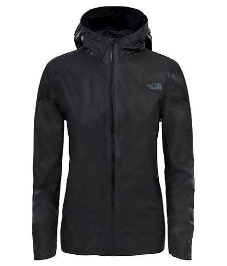 adca93999ea5 The North Face Women s Hyperair Goretex Jacket – TechSmartWear