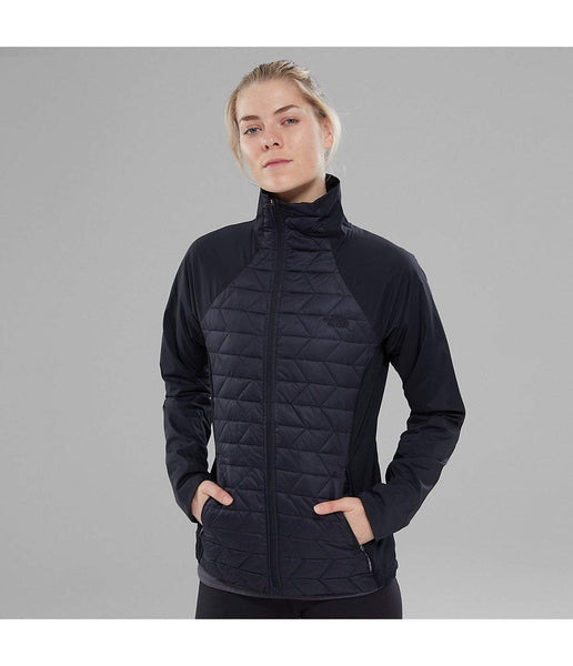 85fb7bbd0 The North Face Women's Thermoball Active Jacket