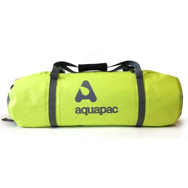 Aquapack TrailProof Duffel - techsmartwear