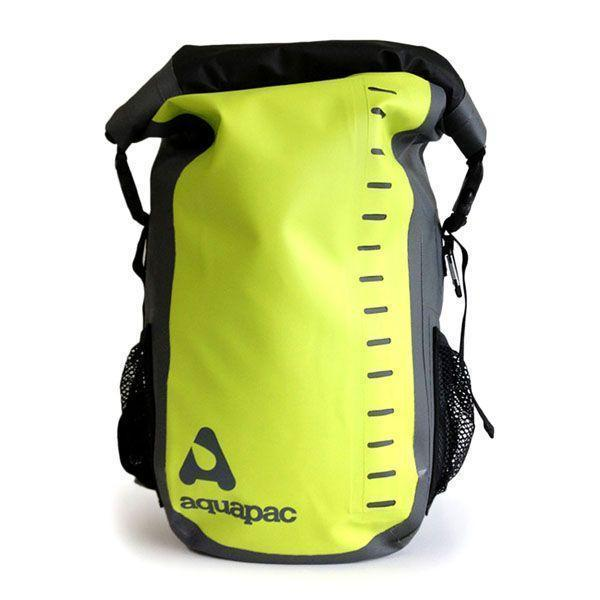 Auquapac TrailProof Daysack - 28L (the 'Toccoa) - techsmartwear