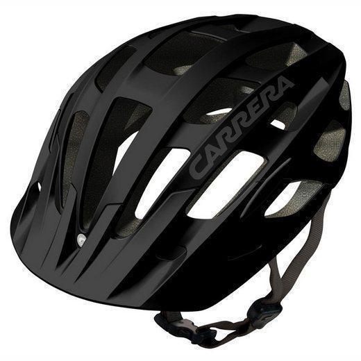 Carrera Edge Helmet - techsmartwear