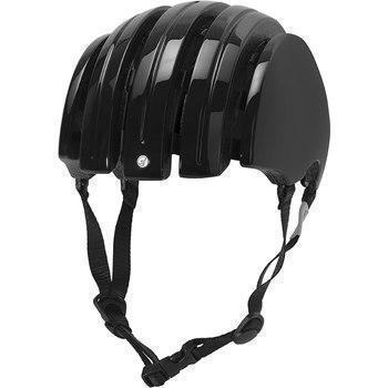 Carrera Foldable Basic Helmet - techsmartwear