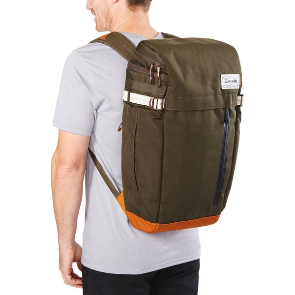 7cca744177c17 Dakine Terminal 30L Backpack – TechSmartWear