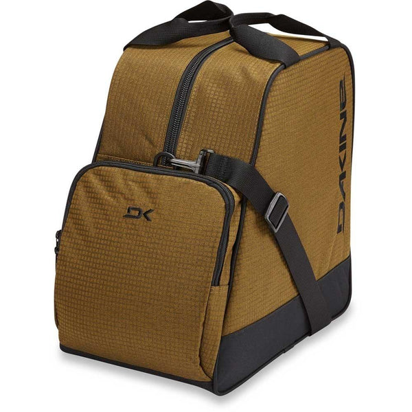 Dakine Boot Bag 30L Tamarindo