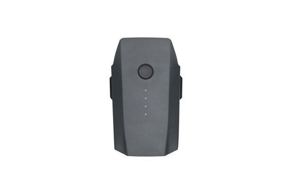 DJI Mavic Pro Intelligent Flight Battery - techsmartwear