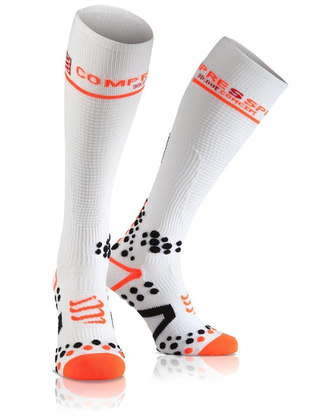 Compressport Full Socks V2.1 - techsmartwear