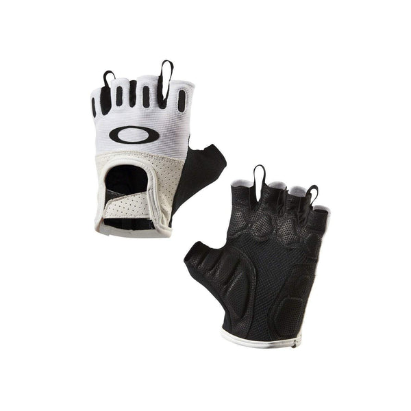 Oakley Factory Road Gloves 2.0 White 94275-100 https://cdn.shopify.com/s/files/1/1501/2002/products/main_94275-100_factory-road-glove-2_white_001_119922_png_heroxlsq_grande.jpg?v=1513488660