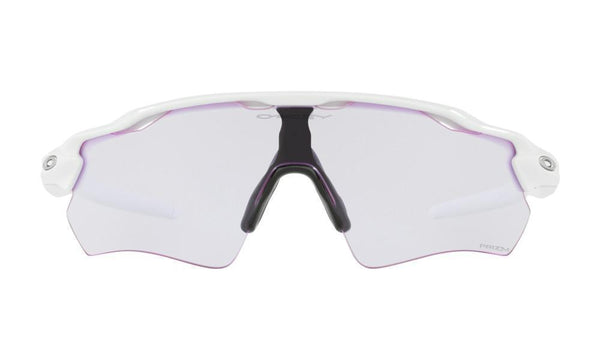 Oakley Sunglasses Oakley Radar EV Path - Prizm Low Light