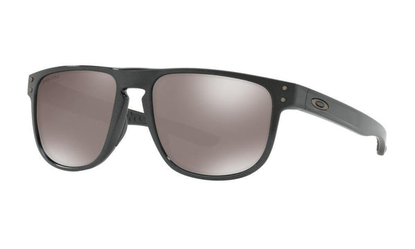 Oakley Sunglasses Scenic Grey / Prizm Black Polarized Oakley Holbrook R