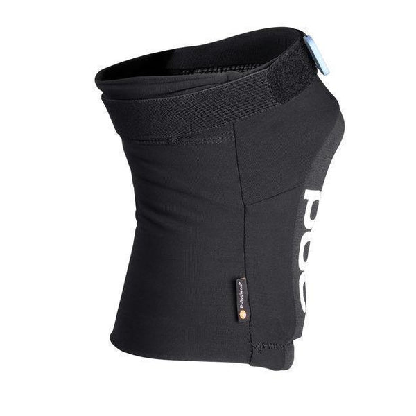 POC Knee Pad POC Joint VPD Air Knee