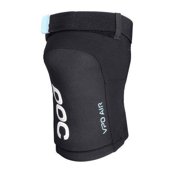 POC Knee Pad Uranium Black / XS POC Joint VPD Air Knee