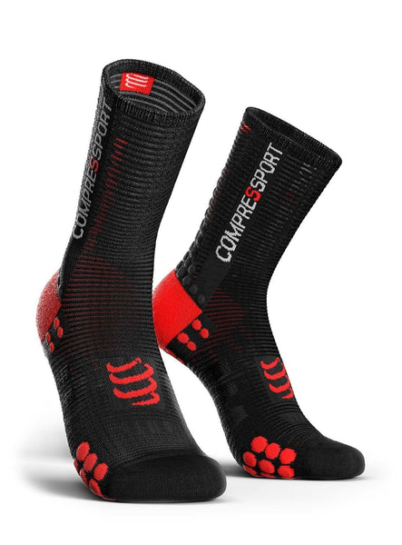 Compressport Pro Racing Socks V3.0 Bike - techsmartwear