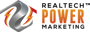 RealTech Power Marketing