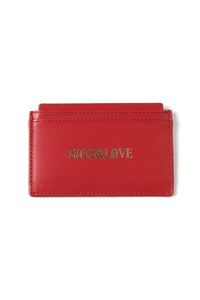 G&L CARD HOLDER