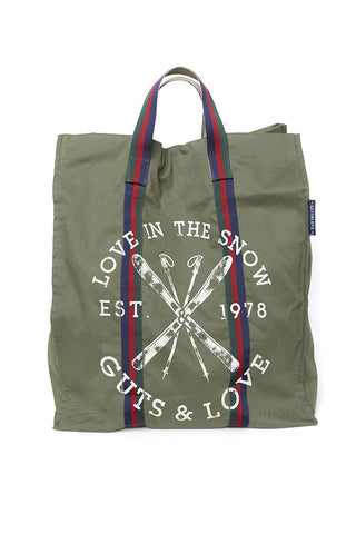 G&L SHOPPING BAG