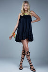 DREAMLOVER  DRESS