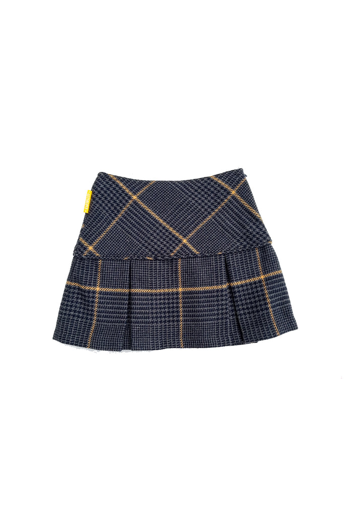 WALES SKIRT