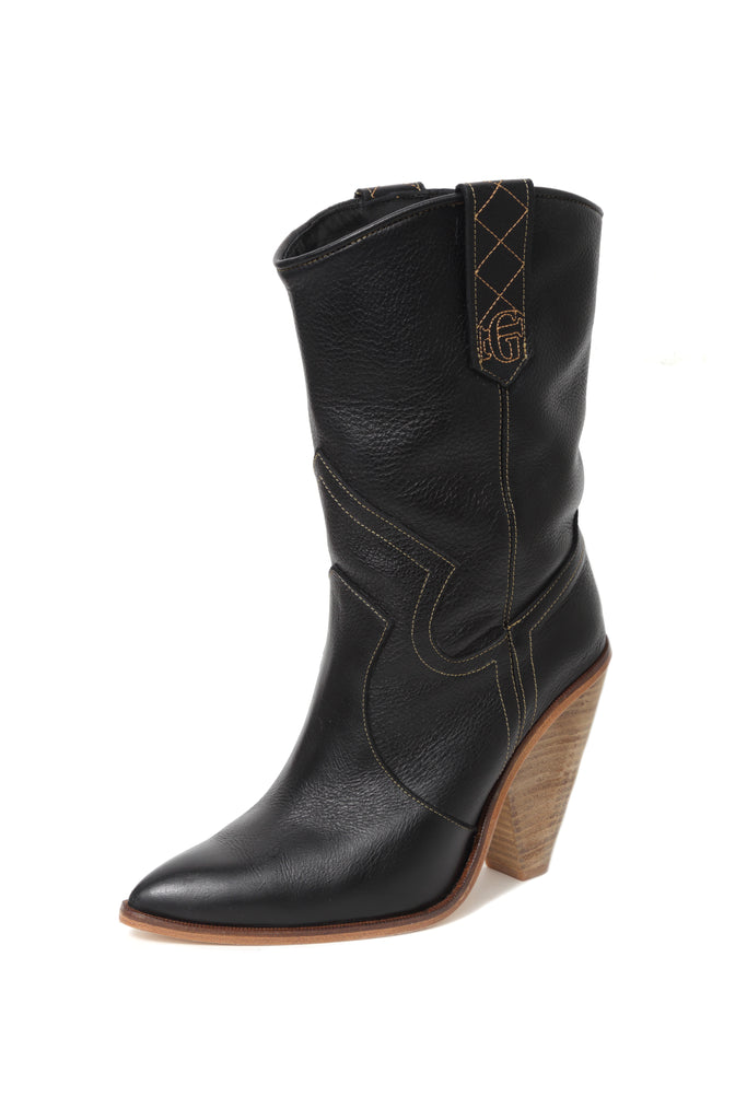 Bota COWGIRL BOOTS de Guts and love