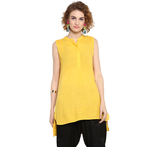 products/2630-YELLOW_1.jpg
