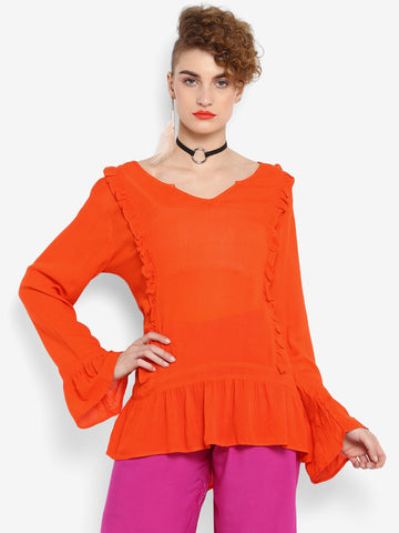 products/2908ORANGE_1.jpg