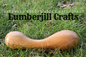 Lumberjill Crafts