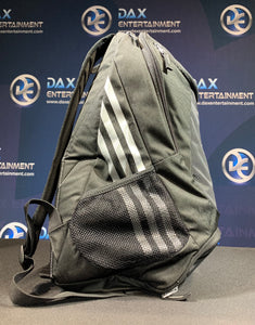 Hydroshield Backpack