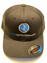 Load image into Gallery viewer, Flexfit Cotton Twill Cap