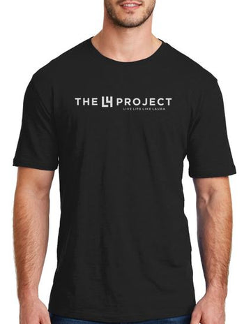 LIMITED EDITION Men's L4 T Shirt