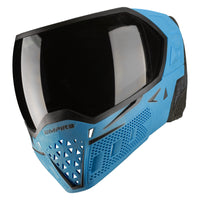 Empire EVS Goggle - Blue with Black Parts