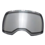 Empire EVS Replacement Goggle Thermal Lens - Clear