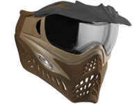 GI Sportz Grill Paintball Mask - SF Falcon