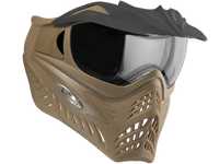 GI Sportz Grill Paintball Mask - SF Scorpion