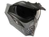 GI Sportz Grill Paintball Mask - Shark Grey