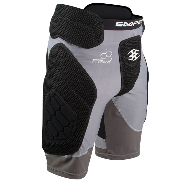 Empire NeoSkin Slider Short