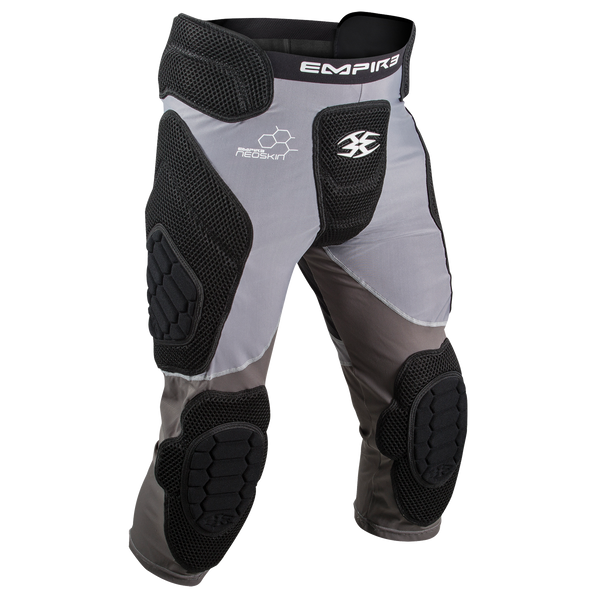 Empire NeoSkin Slider Short w/Knee