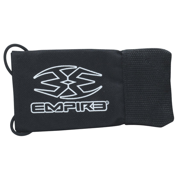 Empire Barrel Blocker BBD - Black 61220