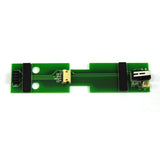 Axe Pro Part - Sensor Board 74103