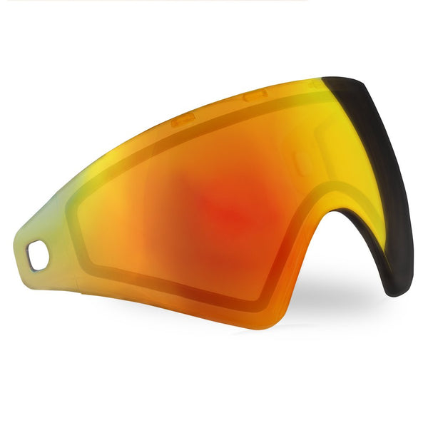 Bunkerking CMD Goggle Lens - Thermal